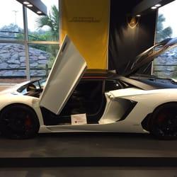 Photo Of Lamborghini Sarasota   Sarasota, FL, United States. The Limited  Edition Pirelli