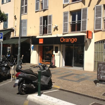 orange mode 6 rue emmanuel ar ne ajaccio corse du sud france num ro de t l phone yelp. Black Bedroom Furniture Sets. Home Design Ideas