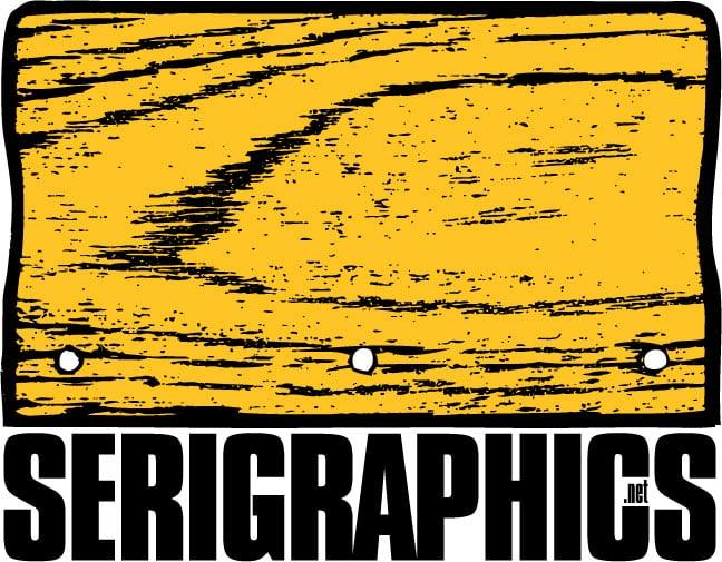 Serigraphics