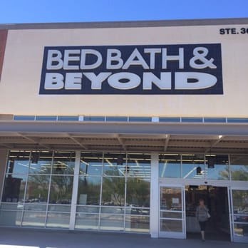 Bed Bath And Beyond In Tustin Ca