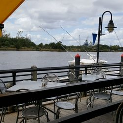 Photo Of The George On Riverwalk Wilmington Nc United States