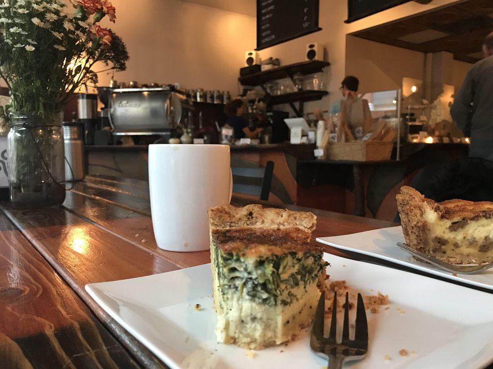 Soltane Cafe 57 Photos 65 Reviews Bakeries 138 Bridge St
