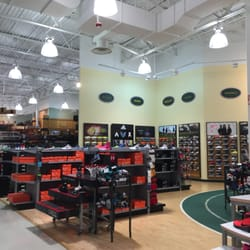 7eff611e60a0 Dick s Sporting Goods - 30 Photos   16 Reviews - Sports Wear - 435 Westgate  Dr