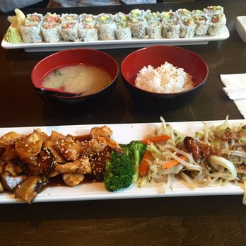 Places To Order Food In Nanuet Ny