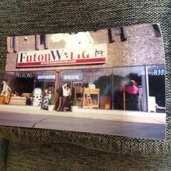 Photo Of Futon World Woodbridge Nj United States Back In 1997