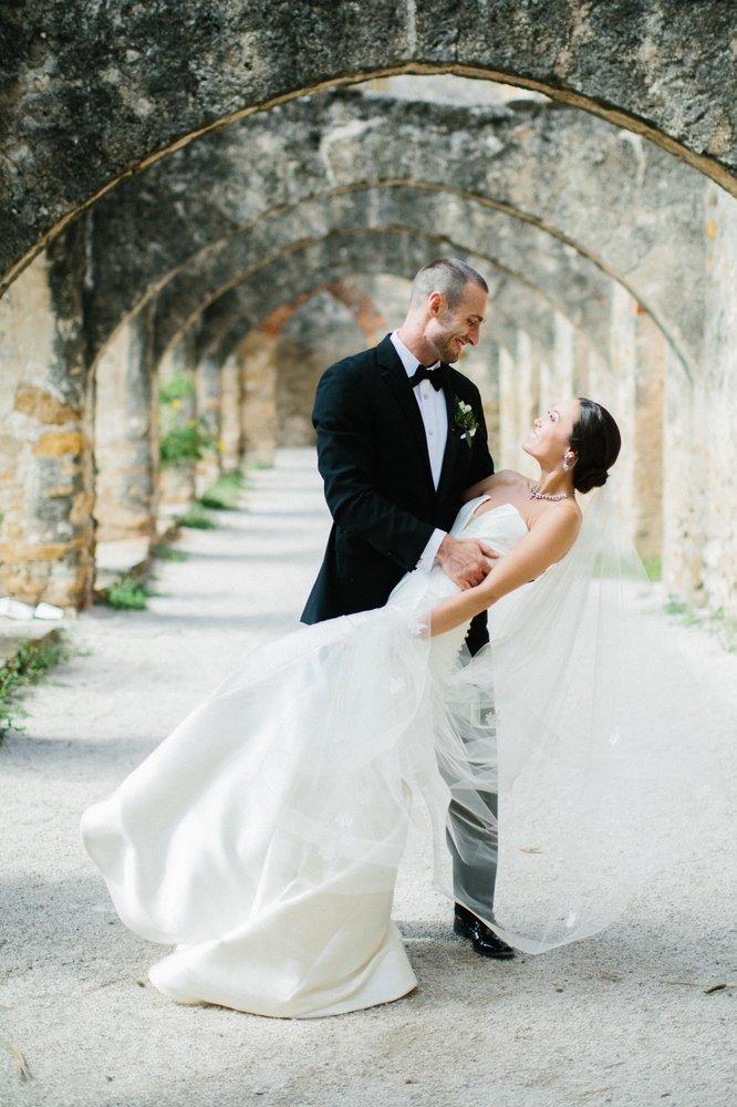 Volare Wedding & Event Planning