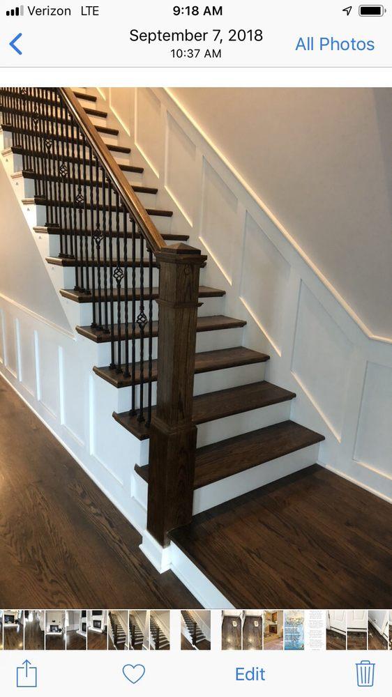 Source One Hardwood Flooring Gift Cards, Source One Flooring