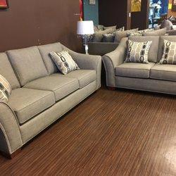 Hilton Furniture 40 Beitrage Mobel 12100 Gulf Fwy South Belt