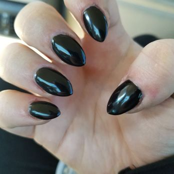 Lafayette Nails - 34 Photos & 70 Reviews - Nail Salons - 3322 Mt ...