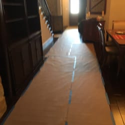 Photo Of ATX Movers   Austin, TX, United States. Floor Covering