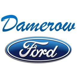Damerow Ford Service