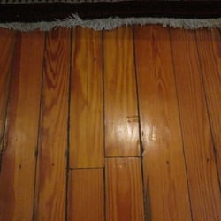 Wood Furniture Repair Services Richmond Va: Furniture Repair By Weathersby  Guild   11 Photos