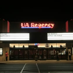 Find United Artists Regency 7 in Merced with Address, Phone number from Yahoo US Local. Includes United Artists Regency 7 Reviews, maps & directions to United Artists Regency 7 in Merced and more from Yahoo US Local/5(20).