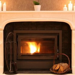 Photo Of Williamsmith Fireplaces Home Accents North Charleston Sc United States