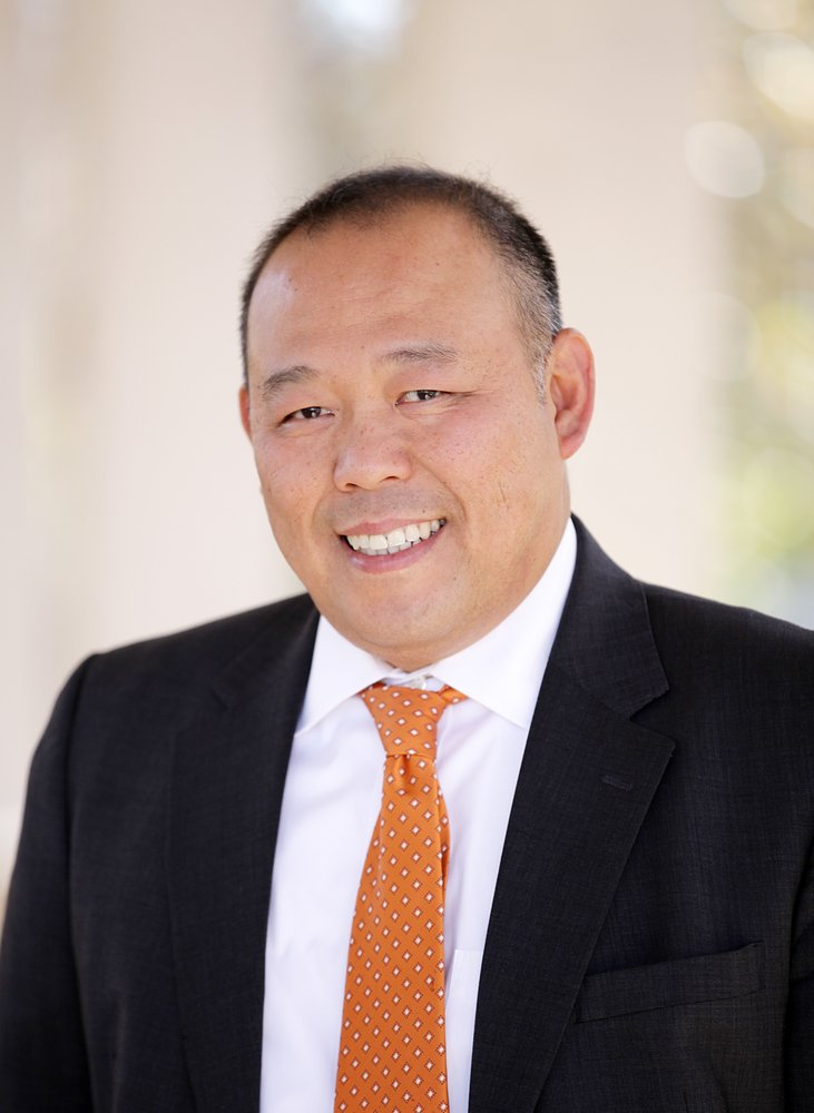 Vinh Tran - Fairway Independent Mortgage Corp