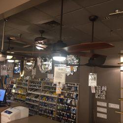Photo Of Lamps Plus   Scottsdale, AZ, United States