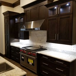 Photo Of Dh Custom Cabinets Inc Gainesville Fl United States At D H