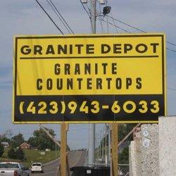 Granite Depot Request A Quote 15 Photos Building