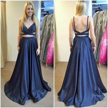 Samila Boutique - 113 Photos & 228 Reviews - Formal Wear - 16300 NE ...