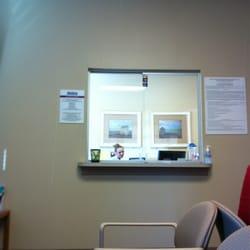 Jersey Shore Gastroenterology Associates Doctors 2500 English