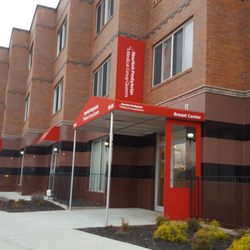 NewYork-Presbyterian Medical Group Queens - Medical Centers - 58-04