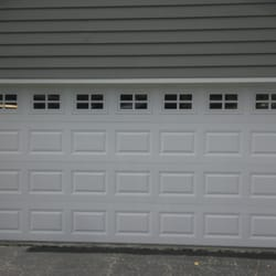 elite garage doorElite Garage Doors  Garage Door Services  DeKalb IL  Phone