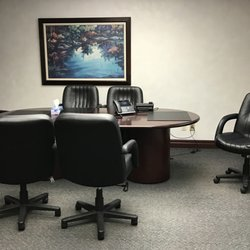 edmonton in lypkie and meeting offices lawyers our wills office alberta room estates henderson law