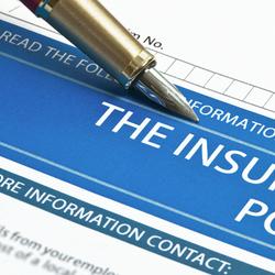 roe insurance agency assurance auto et maison 107. Black Bedroom Furniture Sets. Home Design Ideas