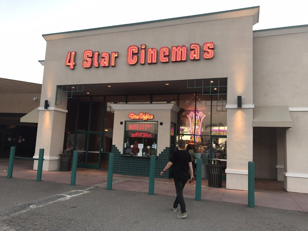 Photos for starlight 4 star cinemas yelp 4 star cinemas garden grove ca