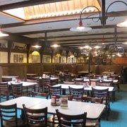 Paron S Restaurant Wooster Photo Of Italian Barberton Oh United States Resturant Arlington