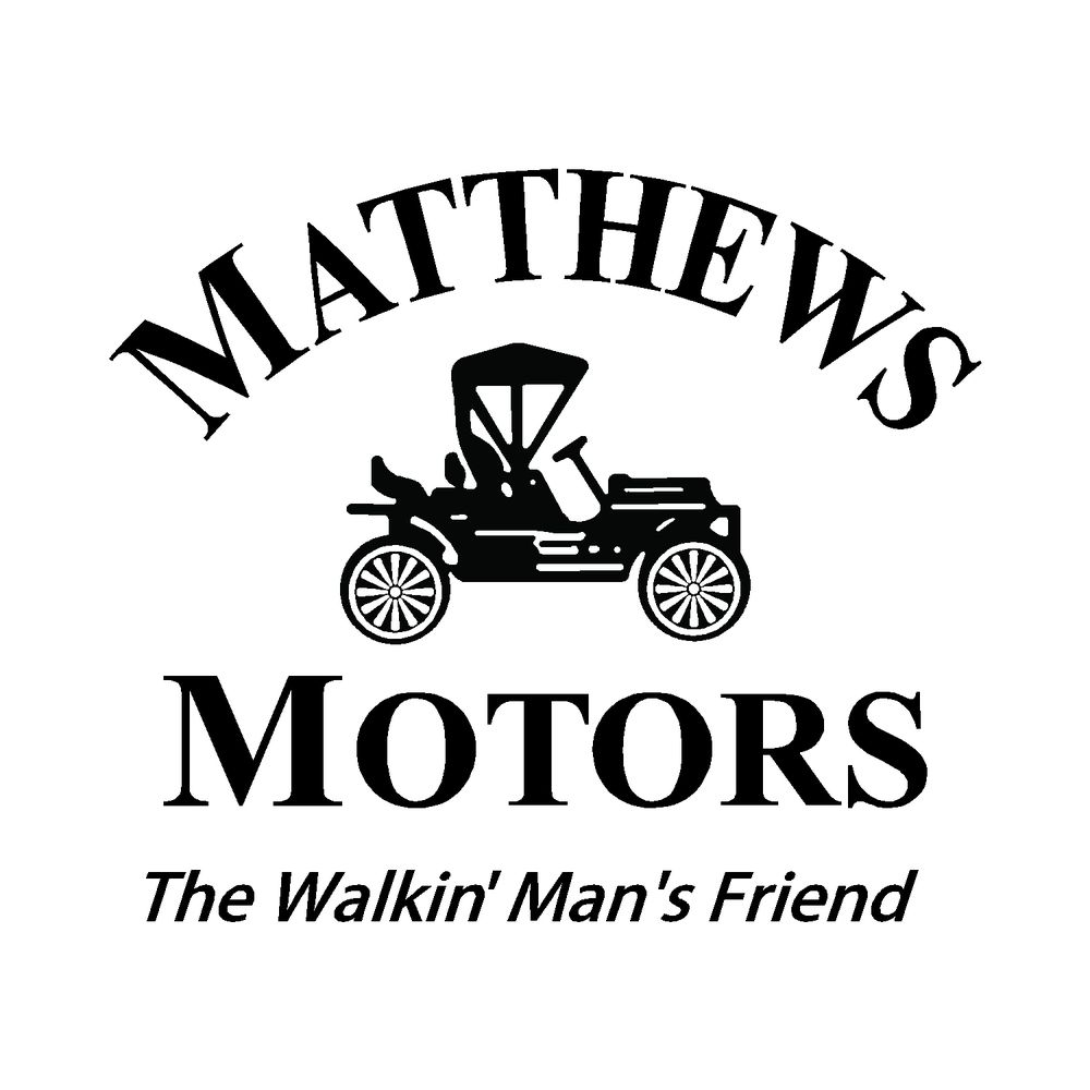 matthews motors wilmington 12 5723 market
