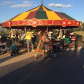 Orr Family Farm - 106 Photos & 37 Reviews - Amusement Parks - 14400