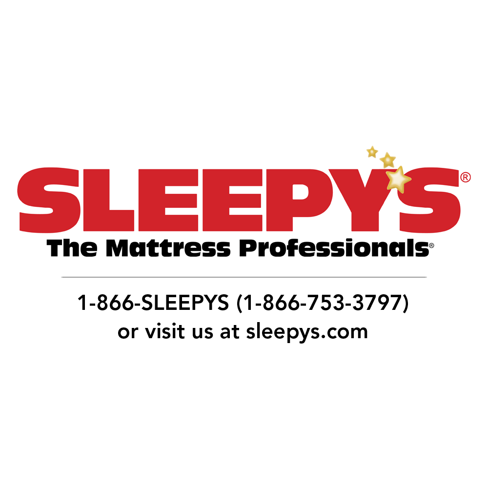 sleepy s delancy street closed mattresses 138 delancy street