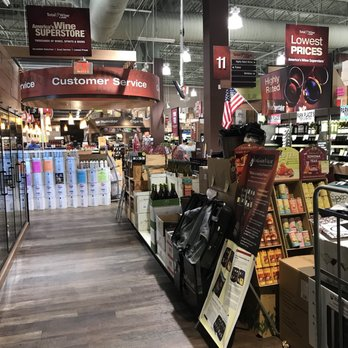 Total wine more 50 photos 46 reviews beer wine spirits photo of total wine more tucson az united states solutioingenieria Gallery
