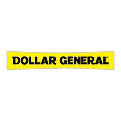 Dollar General: 32300 US Hwy 280, Childersburg, AL