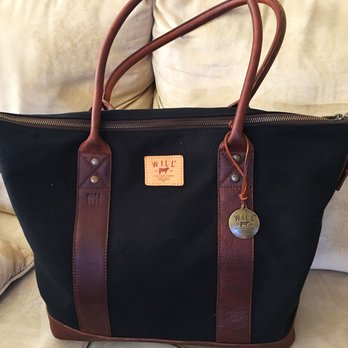 Will Leather Goods - 70 Photos   42 Reviews - Accessories - 816 NW ... 341d5174513d0