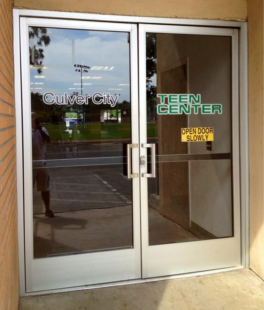 Biz Media Center Teen 27
