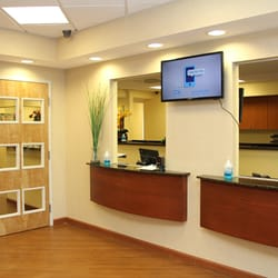 Chen neighborhood medical centers medical centers 10 - Doctors medical center miami gardens ...