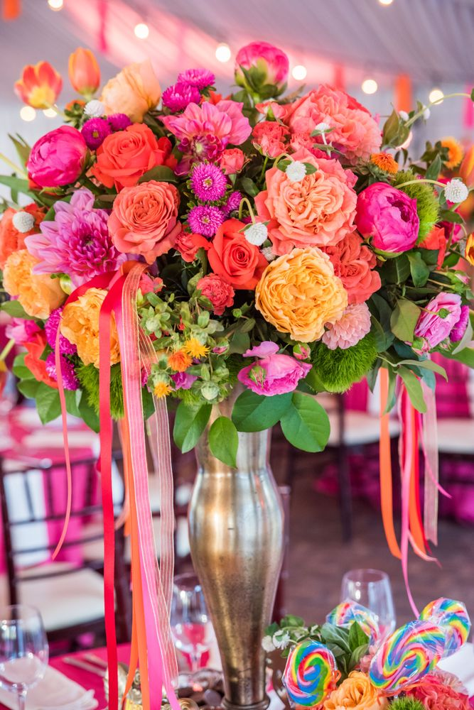 Allen's Flowers & Plants - La Mesa