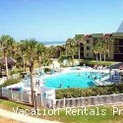 Wondrous Ocean Village Club St Augustine Vacation Rentals Homes Interior Design Ideas Clesiryabchikinfo