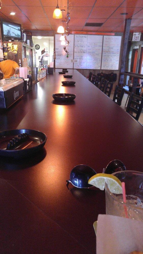 Miller House Pub & Cafe