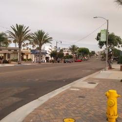 Photo Of Riviera Village Redondo Beach Ca United States In The