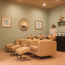 Zoi A Spa Salon Janesville Wi