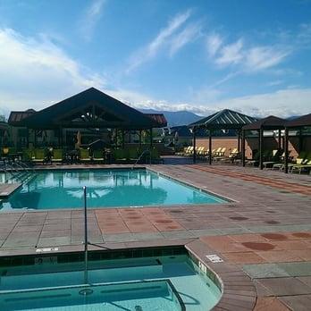 Photo Of Margaritaville Island Hotel Pigeon Forge Tn United States