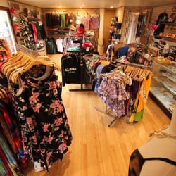394f4bf2a2eaf Top 10 Best Hawaiian Store in San Diego