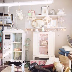 Vintage 615 - Home Decor - 5075 Main St, Spring Hill, TN - Phone ...