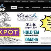 party poker roulette online gambling
