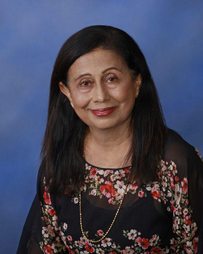 Dr. Abha Gupta, MD - Reviews - Irvine, CA - Healthgrades