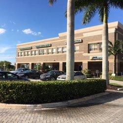 Boca Raton Shopping >> Reserve Shopping Center Shopping Centers 9704 Clint Moore Rd