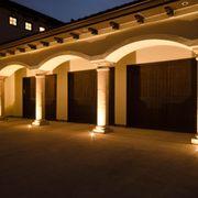 Texas Outdoor Lighting & Ferguson Enterprises - Lighting Fixtures u0026 Equipment - 17100 W ... azcodes.com